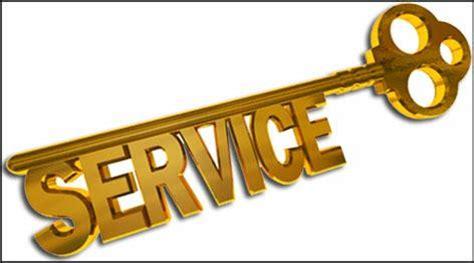Sample Customer Service Cover Letter - Sample Templates